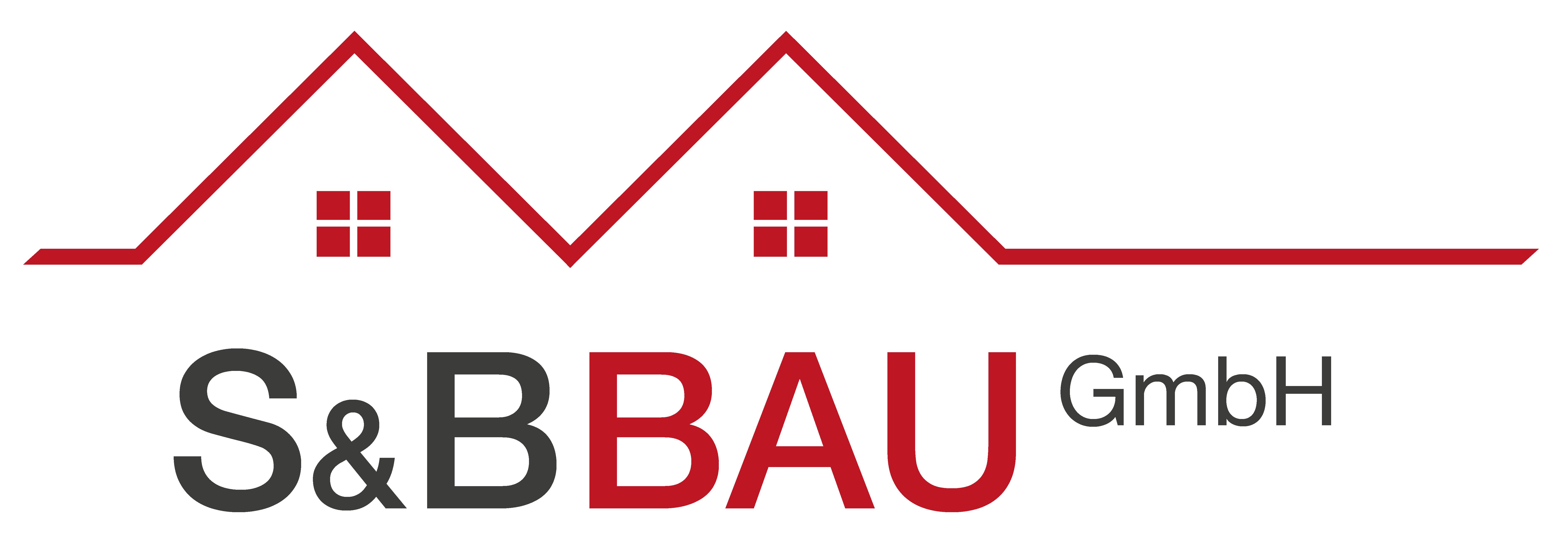S&B Bau GmbH - Ihr Bauunternehmen im Bezirk Vöcklabruck in OÖ | Wir sind Ihr Generalunternehmen in Oberösterreich. Bauunternehmen S&B Bau Gmbh - Ihr Einfamilienhaus schlüsselfertig vom Fachmann aus dem Bezirk Vöcklabruck.